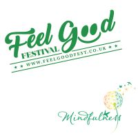 FeelGoodFest logo
