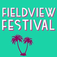 Fieldview Festival Header