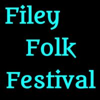 Filey Folk Festival