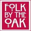Folk By The Oak Header