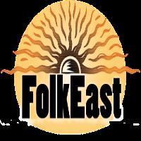 FolkEast Header