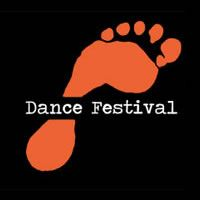 Footprint Festival Header