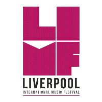 Liverpool International Music Festival Header