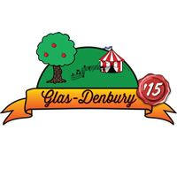 Glas-Denbury Header