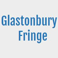 Glastonbury Fringe