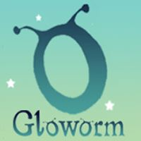 Gloworm Header