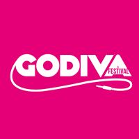 Coventry Godiva Festival Header