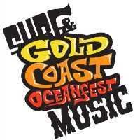 Goldcoast Oceanfest Header