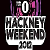 Radio 1's Hackney Weekend