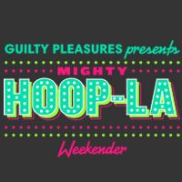 The Mighty Hoop-La