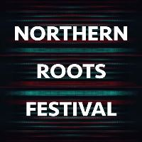 Northern Roots Festival