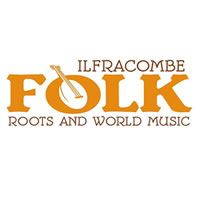 Ilfracombe Folk Roots & World Music Festival