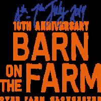 Barn On The Farm Festival