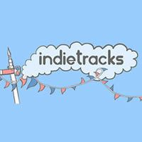 Indietracks Music Festival Header