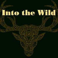 Into The Wild Header