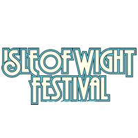 Isle of Wight Festival Header