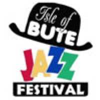 Isle of Bute Jazz Festival