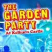 Kelburn Garden Party Header