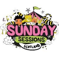 Sunday Sessions Scotland