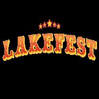 Lakefest Header