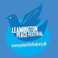 Leamington Peace Festival