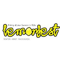 Lemonfest Header