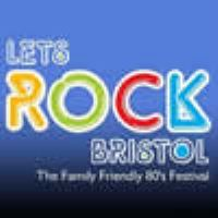 Let's Rock Bristol Header