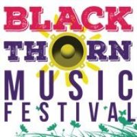 BLACKTHORNFEST