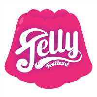 Jelly Festival Header