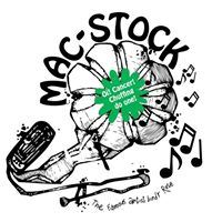 Mac-Stock 3 Header