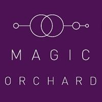 Magic Orchard