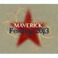 Maverick Festival Header