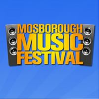 Mosborough Music Festival Header