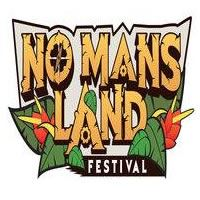 No Man's Land Festival