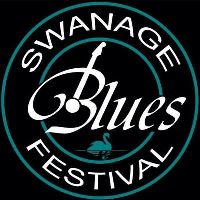 Swanage Blues Festival (spring) Header