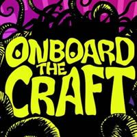 Onboard The Craft Festival