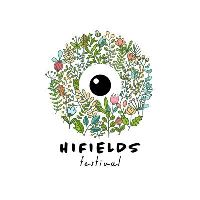 Hifields Header