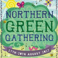Northern Green Gathering