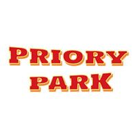 Priory Park Festival Header