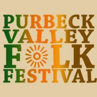 Purbeck Valley Folk Festival
