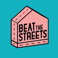 Beat the Streets Header