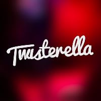 Twisterella Festival Header