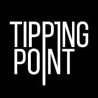 Tipping Point Live Header