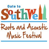 Gate To Southwell Festival Header