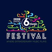 The BBC Radio 6 Music Festival