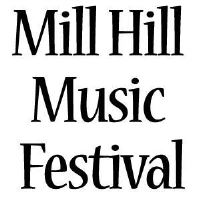Mill Hill Music Festival