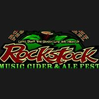 Rockstock & Barrel Header