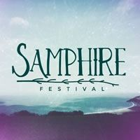 Samphire Festival Header