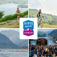 Keswick Mountain Festival Header
