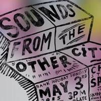 Sounds from the Other City Header